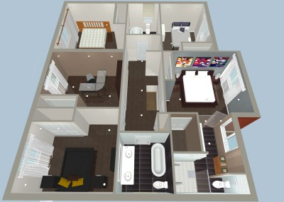 topview_2nd_floor